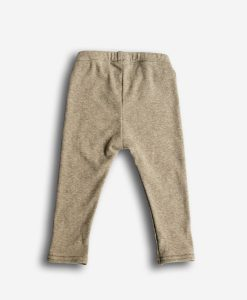 toffee rib pants legging
