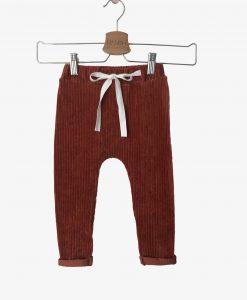 pants stone corduroy